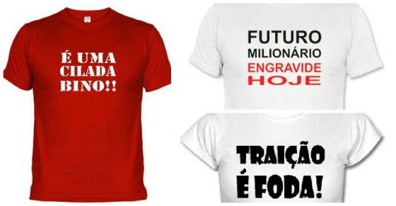 camisas 1