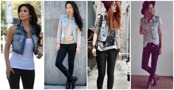 colete jeans 2