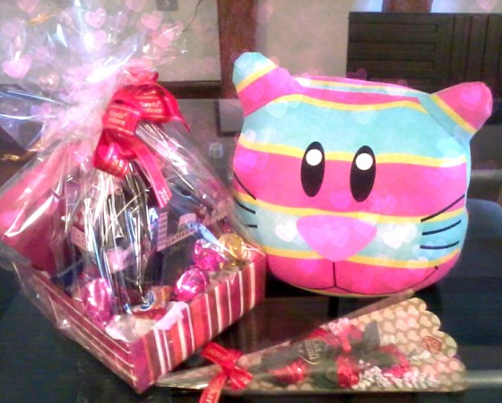 gifts (1)