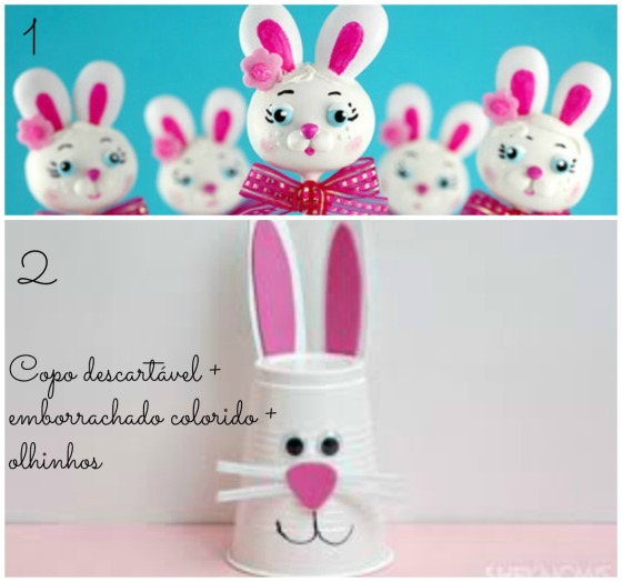 coelhos 2