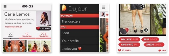 duour