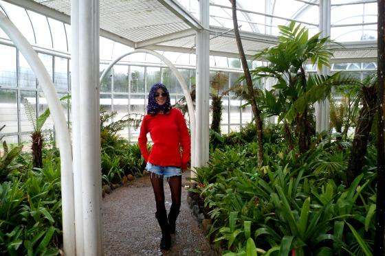 botânico 3