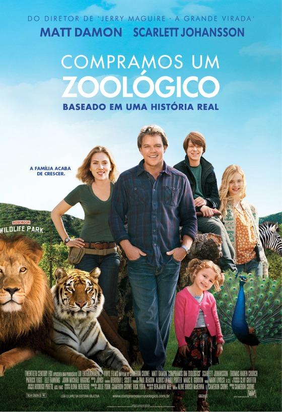 compramos-um-zoolc3b3gico-poster-nacional