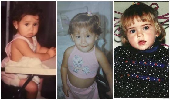 babys 2